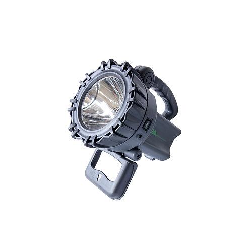 GMG Spotlight