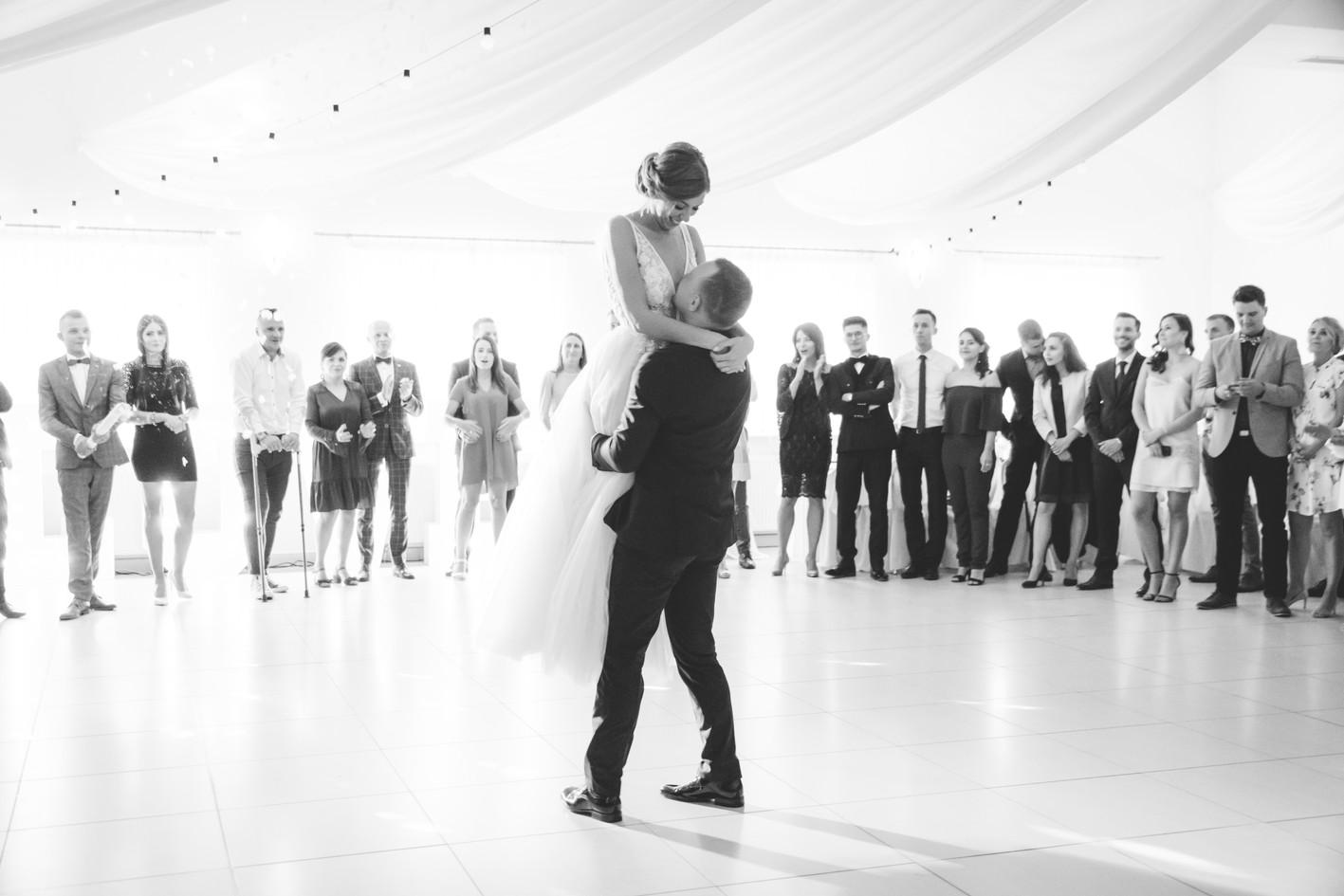 ślub fotograf będzin