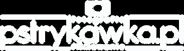 pstrykawka logo nowe biale.png
