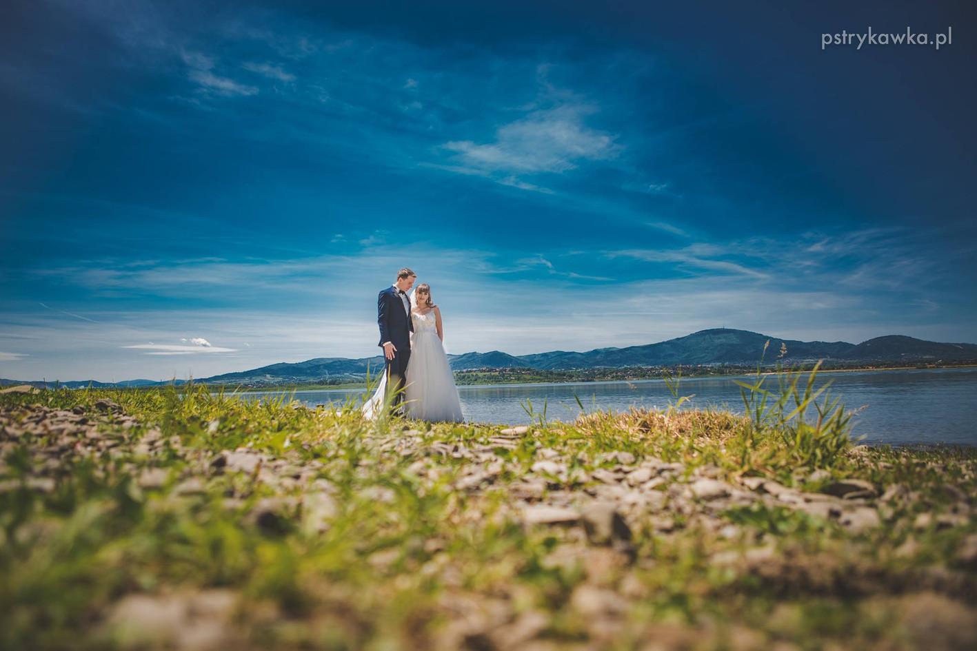 fotograf ślubny dąbrowa górnicza