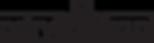 pstrykawka logo nowe.png