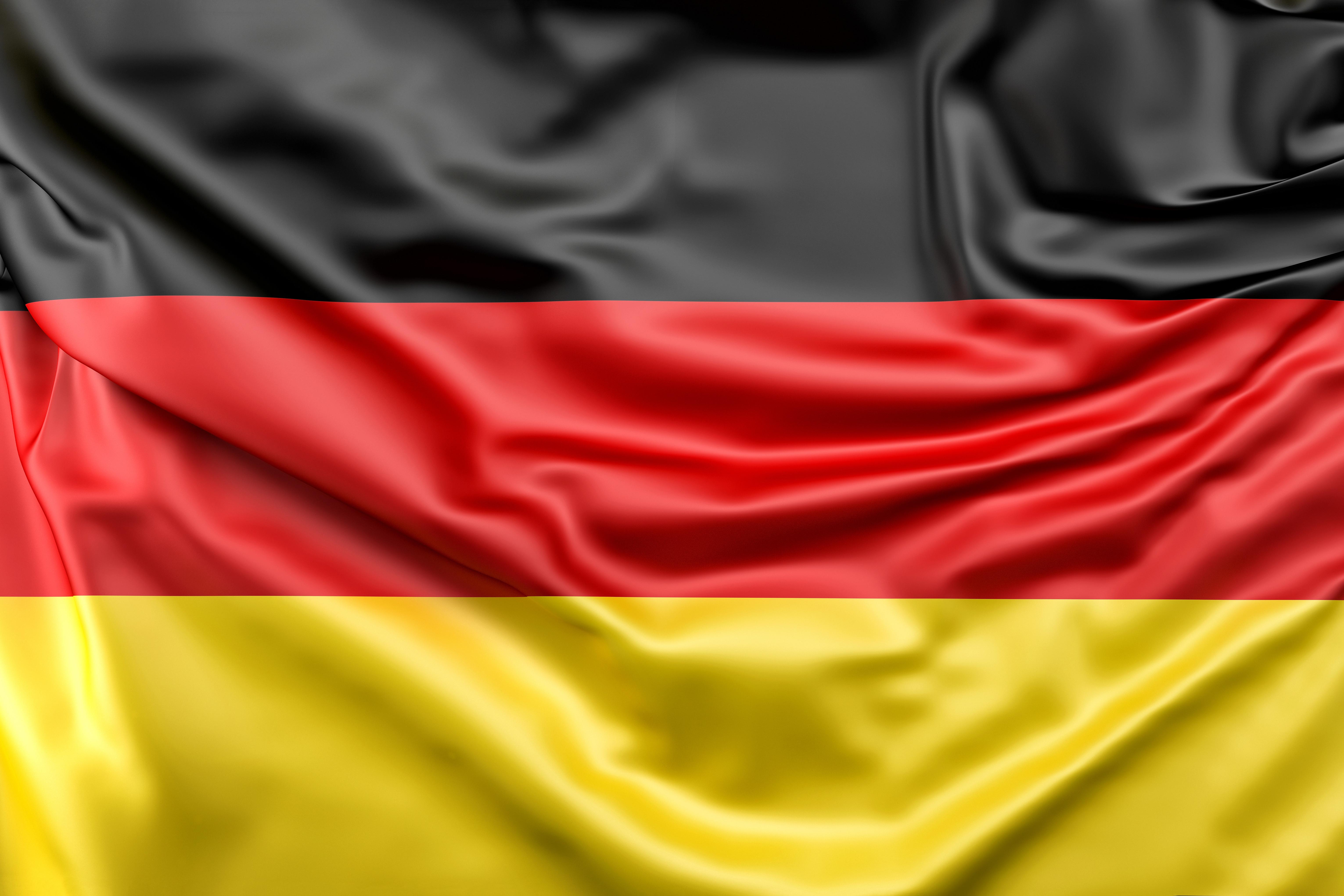 Niemiecki kurs Intensywny STACJONARNY