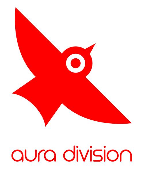 Aura Division artist collective