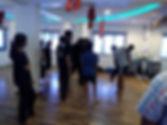 Insta Krav Maga students.jpg