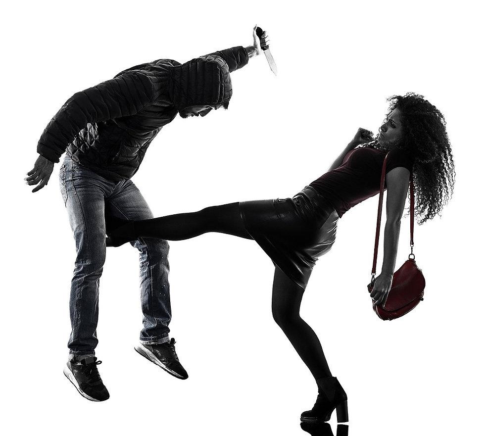 Insta Krav Maga - Defence against knife attack.jpg