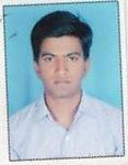 hrishikesh_samant.jpg