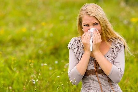 allergy-eczema-treatment.jpg