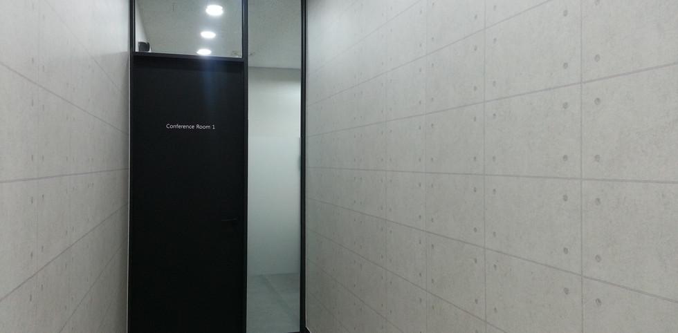 20170916_152703.jpg