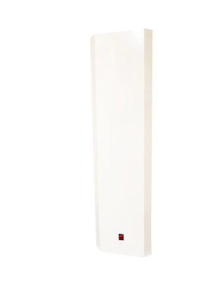 Рециркулятор воздуха DMS серии UF