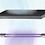 Thumbnail: Осветительная систем DMS серии FD