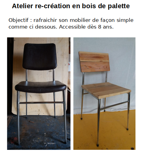 atelier bois palette.png