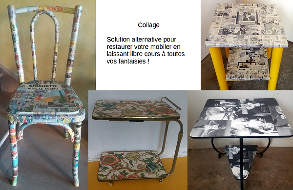 atelier collage.png
