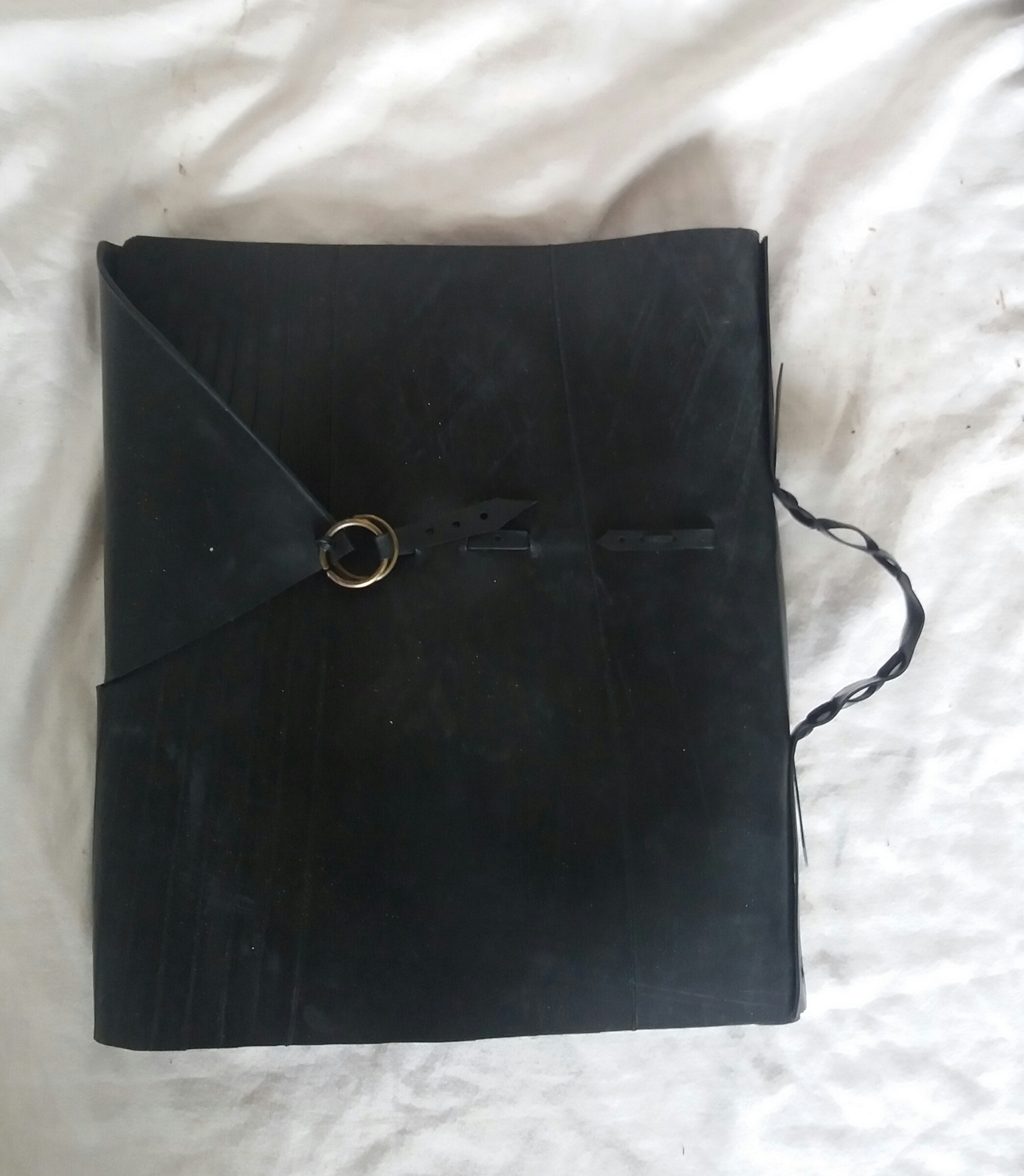 Porte Document