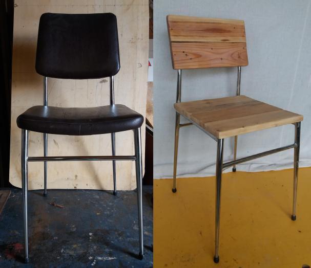 chaise av ap.png