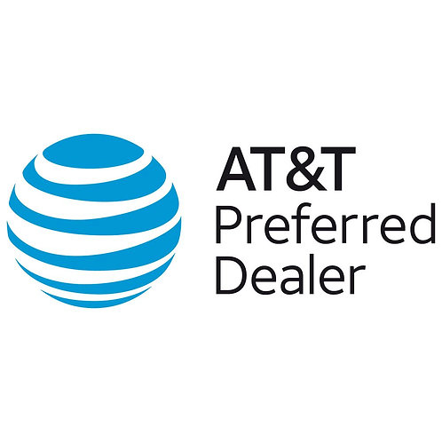 Become an Authorized AT&T Dealer