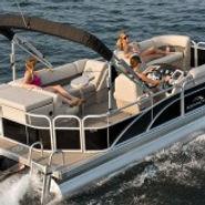 Bennington-21SL-Pontoon-Boats-2016-300x1