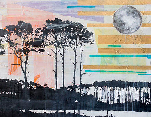 moon_over_western_lake.jpeg
