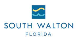 visit_south_walton-300x158.jpg