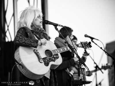gallery-image-_0000_30a-songwriters-fest