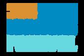 logo-30aswf-300x200.png
