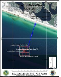 Grayton-Patch-Reef-3-Aerial-chartChart-7