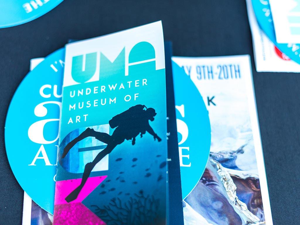 gallery-image-_0003_undersea.jpg