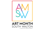 AMSW-300-x-200.png