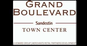 Grand-Blvd-Logo.png