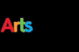 ArtsQuest-300-x-200.png