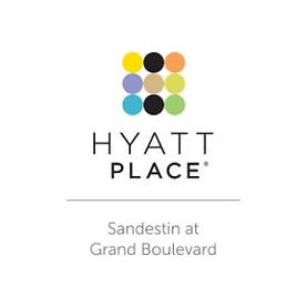 Hyatt-Place-300-x-300.jpg