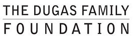 Dugas_Logo-300x86.jpg