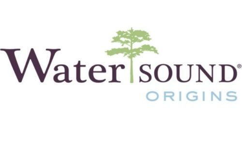 Watersound-Origins-Logo-632x395-e1581619