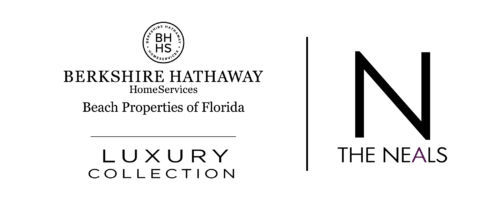 BHHS-The-Neals-Luxury-black-logo-e158161