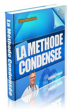 Méthode condensé (traiter l'éjaculation précoce) | Solutions-diabetes