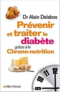 Prévenir et traiter le diabète grâce à la Chrono-Nutrition | Solutions-diabetes
