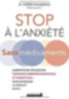 Stop à l'anxiété sans médicaments | Solutions-diabetes