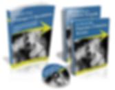 Le guide pour prolonger l'éjaculation | Solutions-diabetes