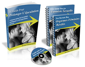 Le guide pour prolonger l'éjaculation | Solutions-diabetes