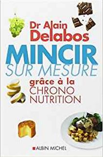 Mincir sur mesure grâce à la Chrono-Nutrition | Solutions-diabetes