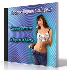 Séance d'hypnose minceur | Solutions-diabetes