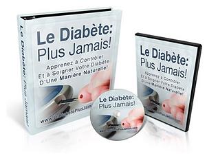 Le diabète : plus jamais | Solutions-diabetes