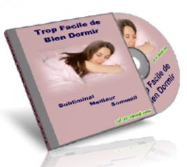 Retrouvez un sommeil réparateur de qualité| Solutions-diabetes