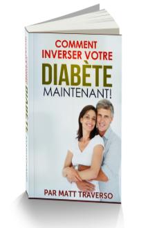 Comment inverser son diabète maintenant | Solutions-diabetes
