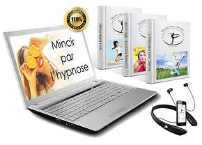 Mincir par l'hypnose | Solutions-diabetes