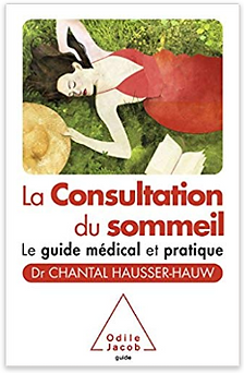 La consultation du sommeil | Solutions-diabetes