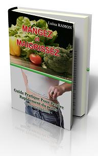 Mangez et maigrissez | Solutions-diabetes