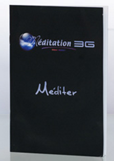 Méditation 3G | Solutions-diabetes