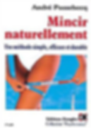 Mincir naturellement | Solutions-diabetes
