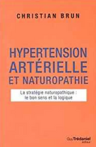 Hypertention artérielle et naturopathie | Solutions-diabetes
