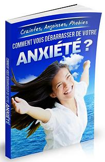 Comment vous débarrasser de votre anxiété | Solutions - Diabetes